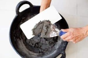 איך מחדשים משטח בטון ישן