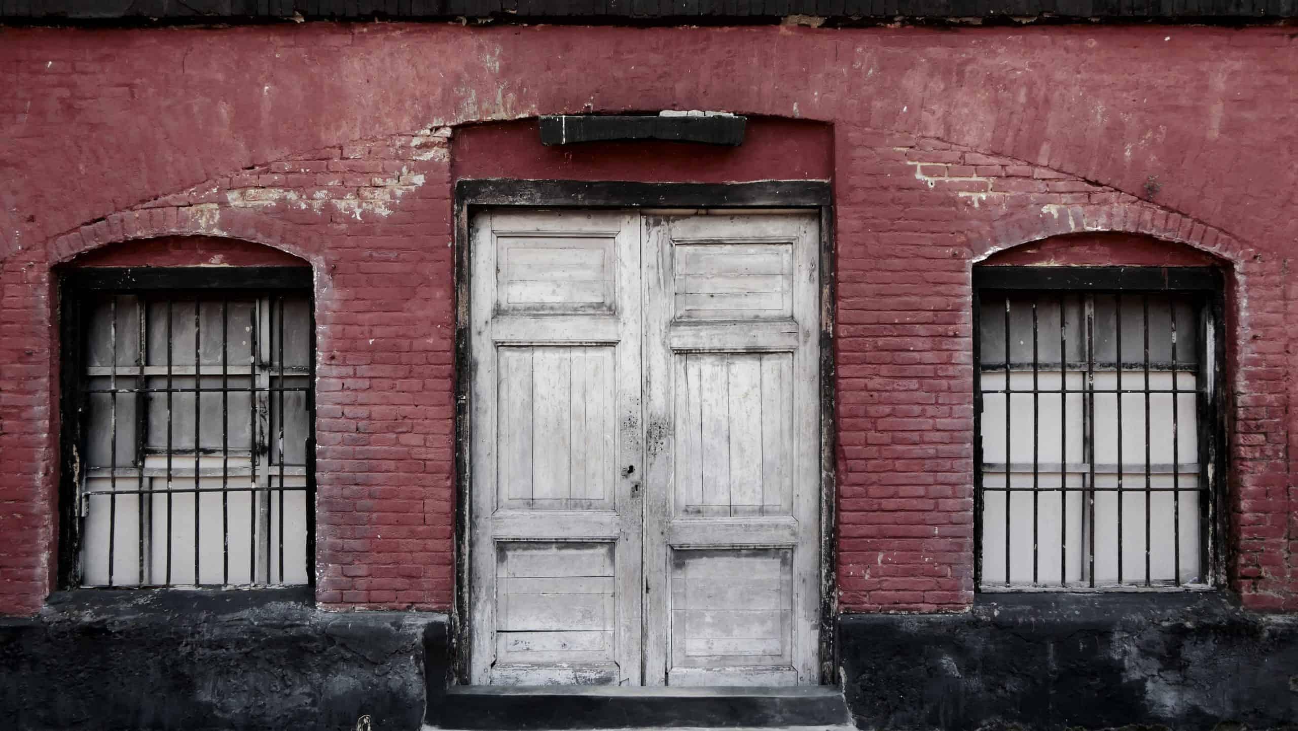 שיקום מבנים מסוכנים - מה זה אומר?